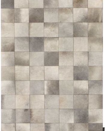 Angelo Rugs LX 3118 56 Starless