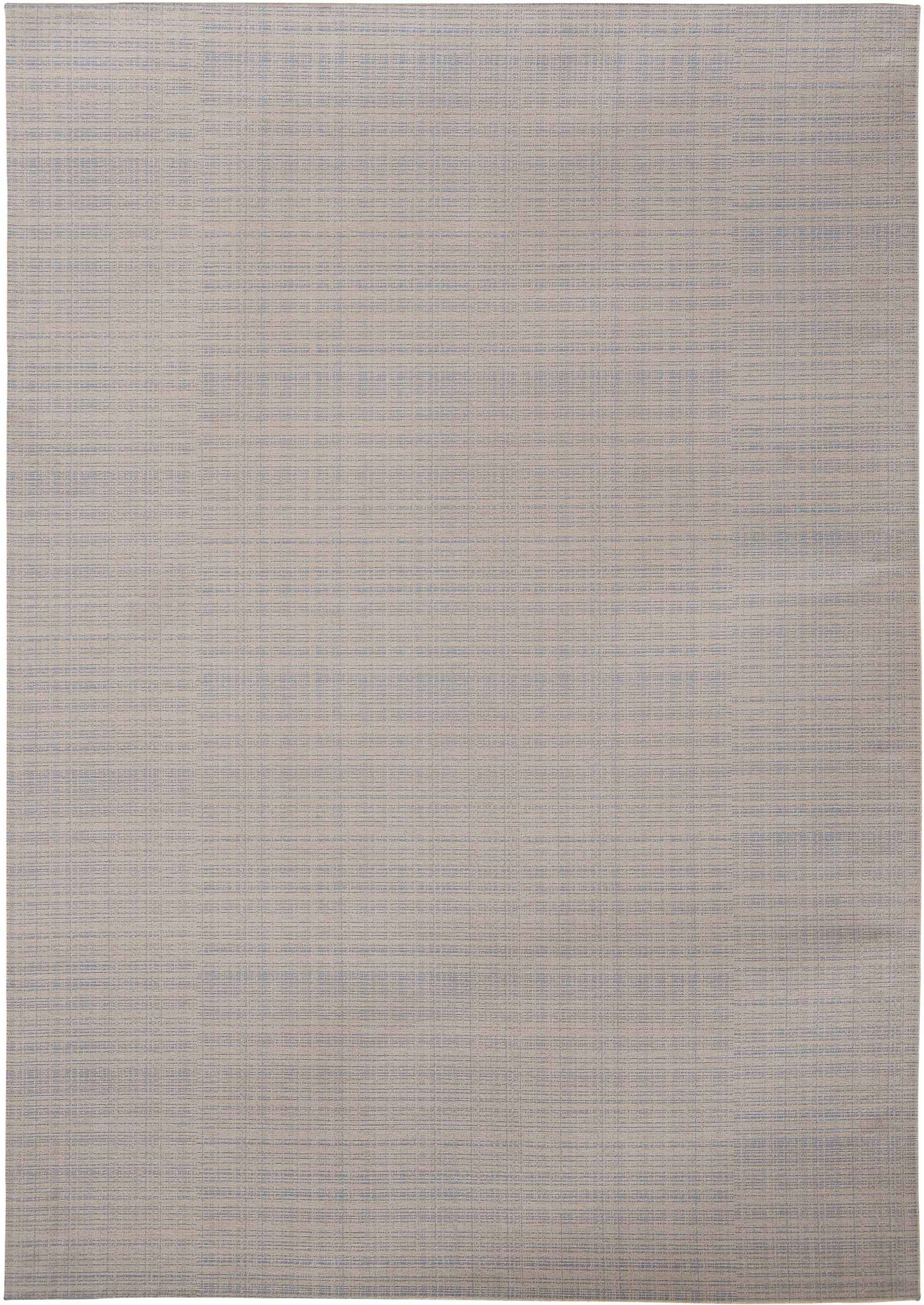 Louis De Poortere Jackies Wilton Rugs So Chic 8491
