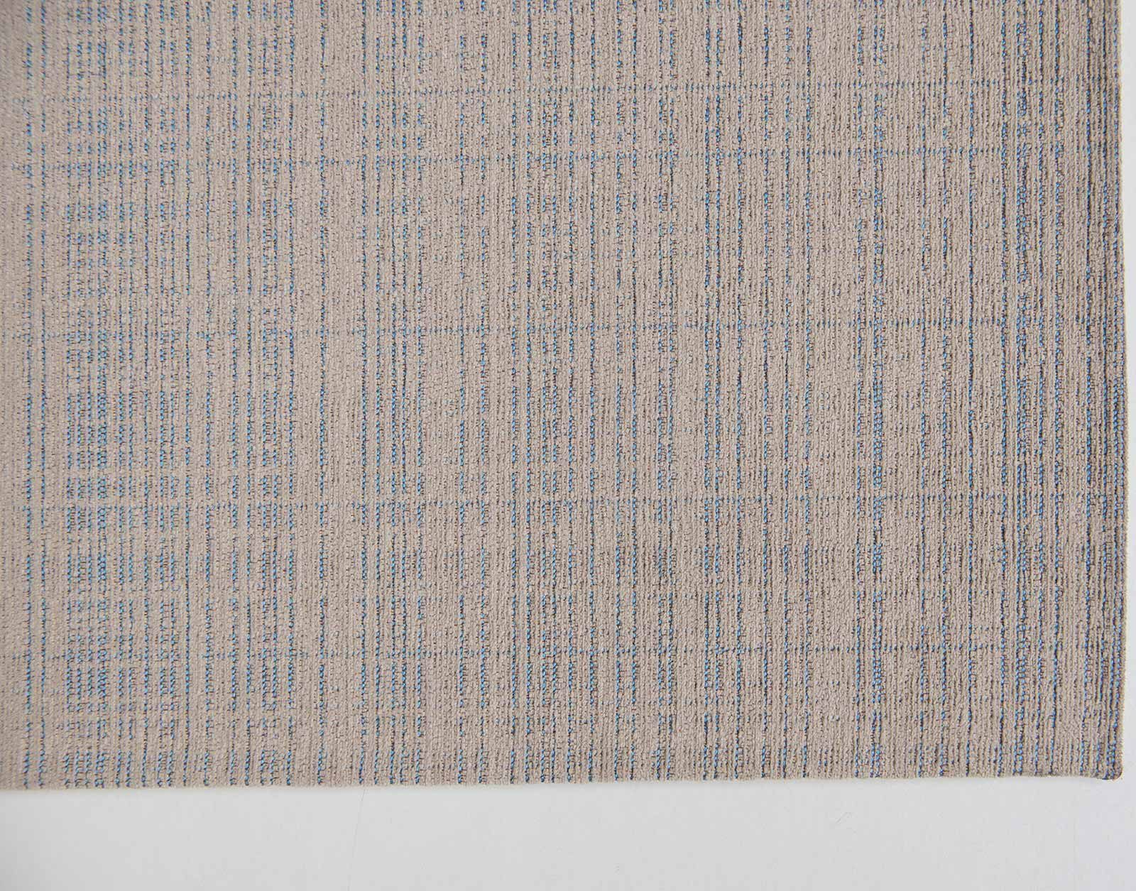 Louis De Poortere Jackies Wilton Rugs So Chic 8491 corner