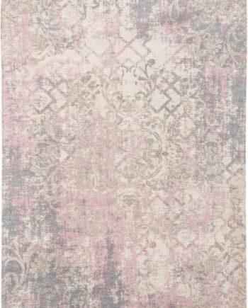 Louis De Poortere rug LX 8546 Fading World Babylon Algarve