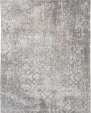Louis De Poortere rug LX 8547 Fading World Babylon Sherbet