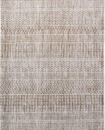 Louis De Poortere rug LX 8677 Wadisands