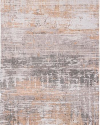 Louis De Poortere rug LX 8717 Atlantic Streaks Parsons Powder