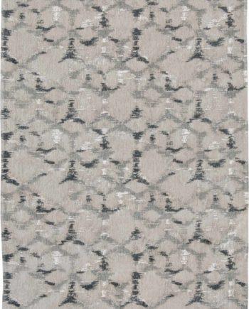 Louis De Poortere rug Villa Nova LX 8753 Sudare Carbon