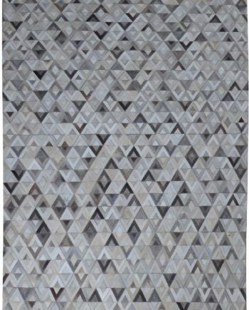 Angelo Rugs Starless LX 3118 DIA500 1