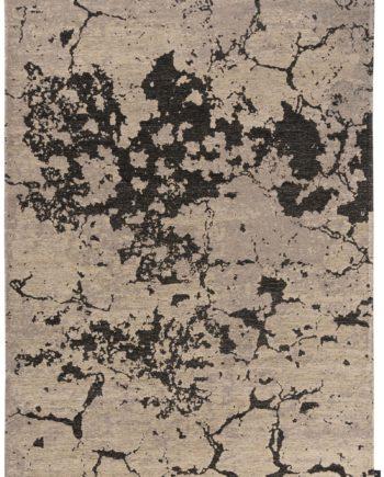 Mart Visser rug Berger Black Lily 23