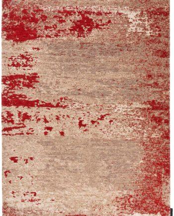 Mart Visser rug Cendre Rust Warmth 46