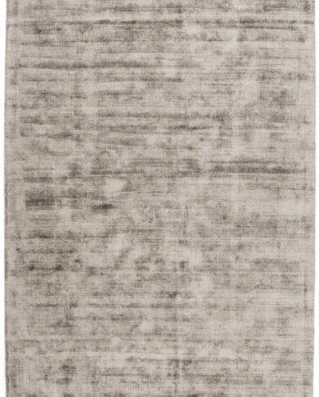 Mart Visser rug Crushed Velvet Mountain Dew 15
