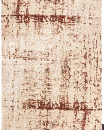 Mart Visser rug Prosper Vintage Copper 69