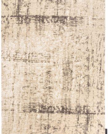 Mart Visser rug Prosper Wolf Grey 23 2