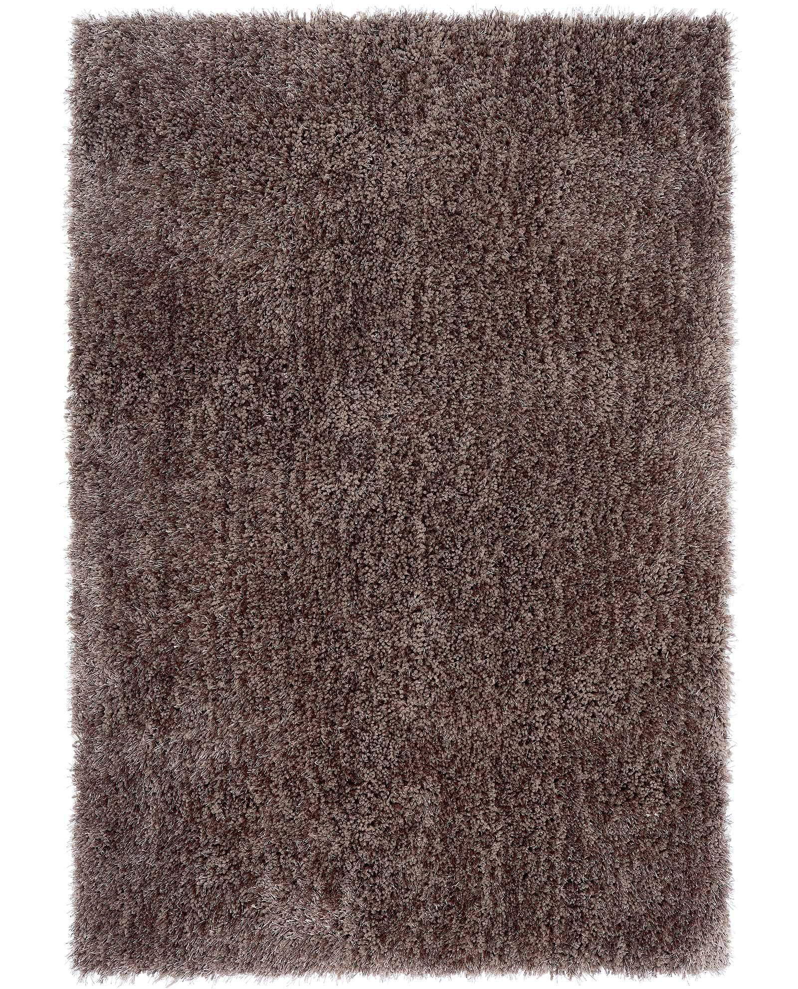 Andessi rug Mythica Taupe 1