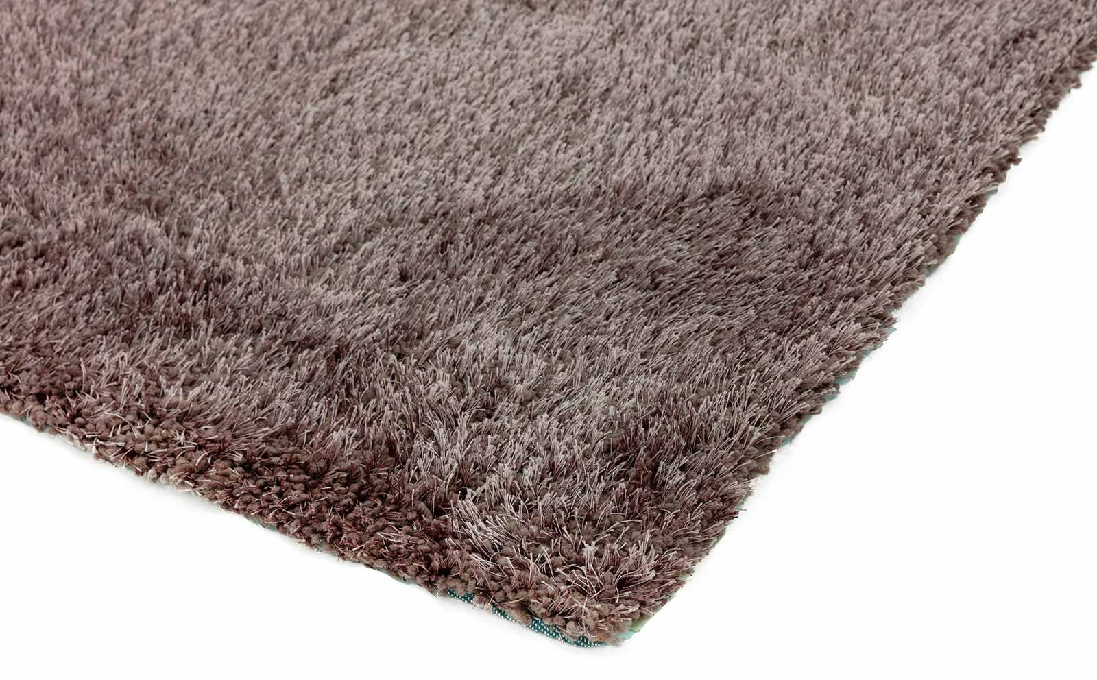 Andessi rug Mythica Taupe detail 2