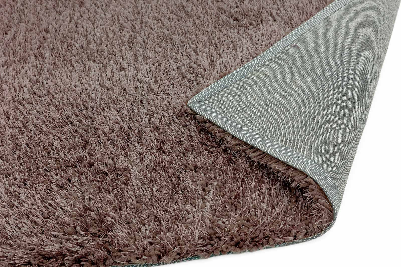 Andessi rug Mythica Taupe detail 3