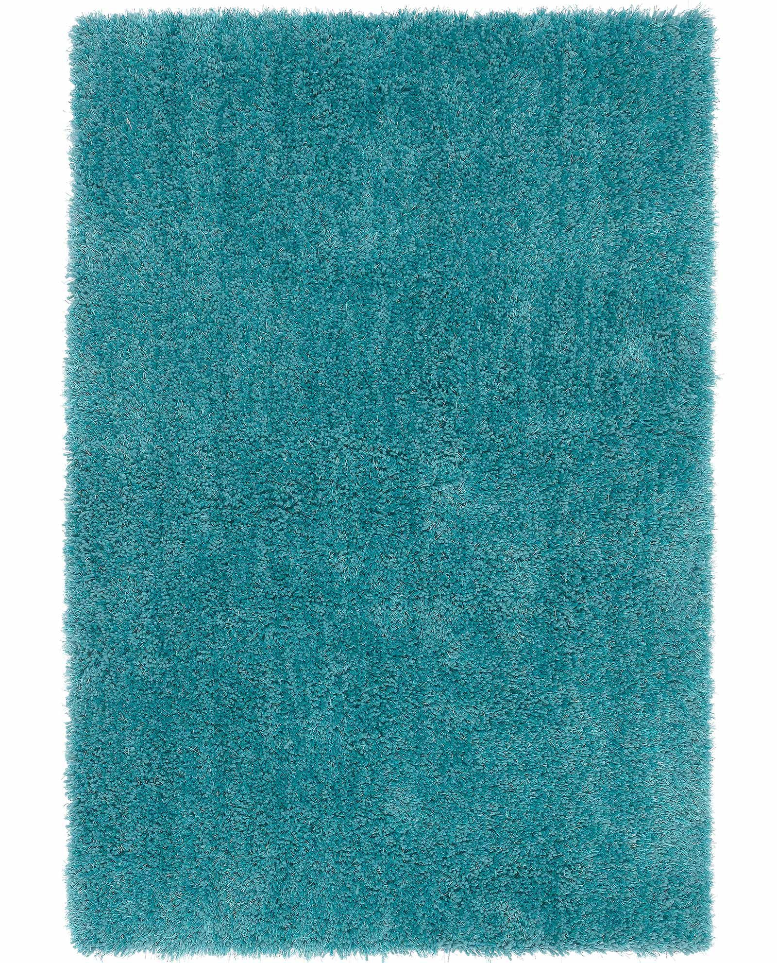 Andessi rug Mythica Teal 1