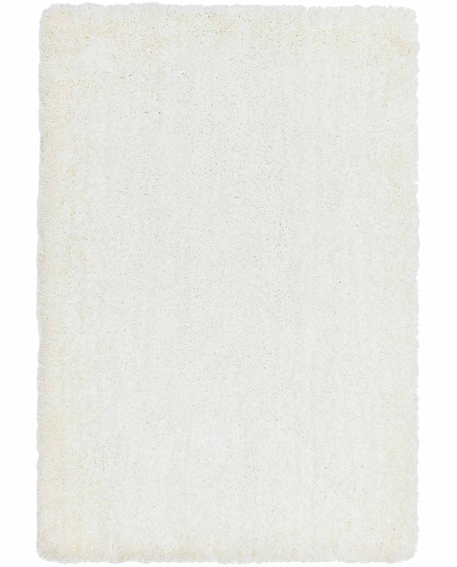 Andessi rug Mythica White 1