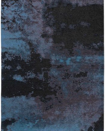 Mart Visser rug Harper Indigo Blue 36 1