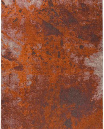 Mart Visser rug Harper Terra Brique 65 1