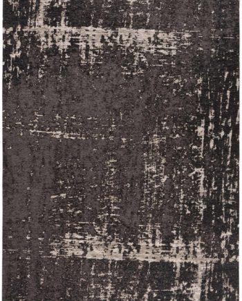 Mart Visser rug Prosper Black 25 1