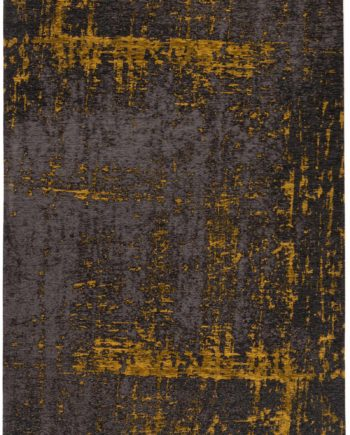 Mart Visser rug Prosper Grey Custard Warmth 64 1