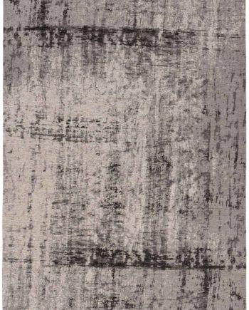 Mart Visser rug Prosper Grey Light 24 1
