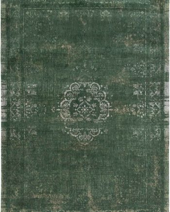 Louis De Poortere rug LX 9146 Fading World Majestic Forest