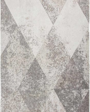 Louis De Poortere rug Fischbacher 9054 Lisboa Raw Diamond
