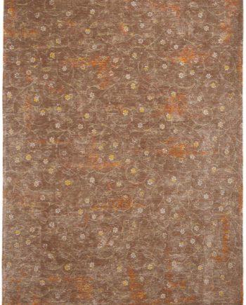 Louis De Poortere 8522 Twinkle Mayan Sun flatdown